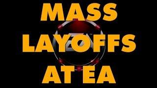 scumbag-ea-initiates-mass-layoffs-axing-350-jobs