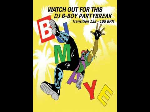 This for feat signal busy major out lazer mp3 free download watch