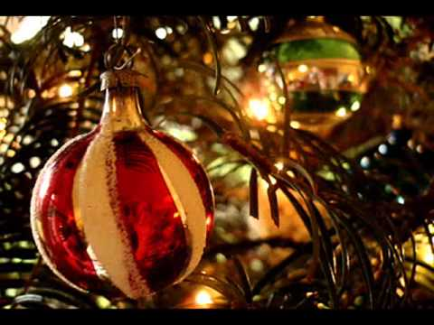 The Partridge Family - My Christmas Card To You - YouTube