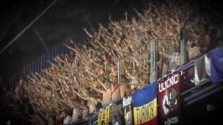 Promo - AC Sparta Praha - FC Viktoria Plzeň