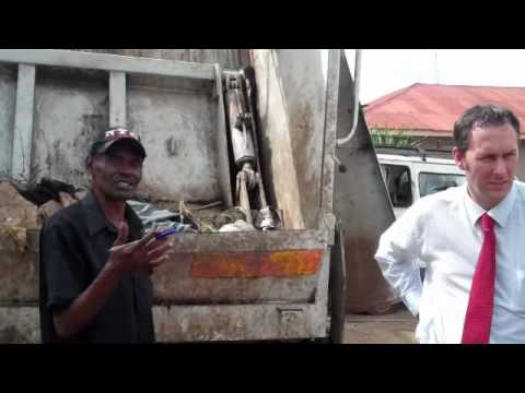 Freetown Waste Management Co (4)