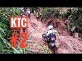 Enduro indonesia KTC #2