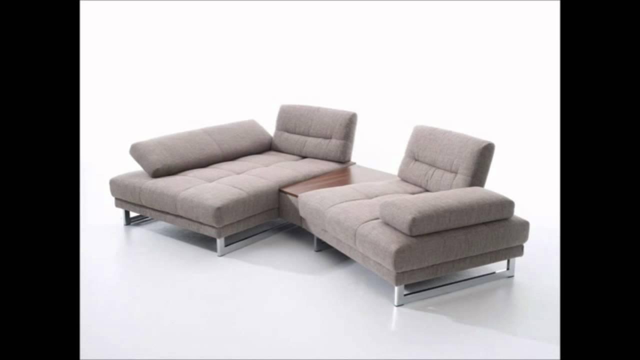 ewald schillig brand sofa iman mit funktion kopfteilverstellung youtube. Black Bedroom Furniture Sets. Home Design Ideas