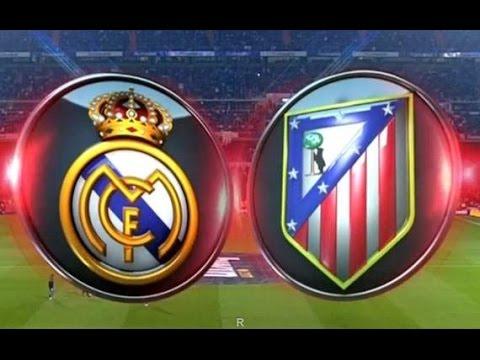 FIFA17.Карьера за Реал Мадрид (fts 15). Ла Лига начинается .