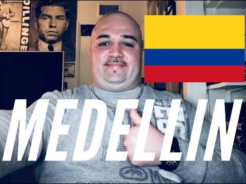 THINGS TO KNOW ABOUT COLOMBIAN WOMEN IN MEDELLIN, AND COLOMBIA, IN GENERAL!!!