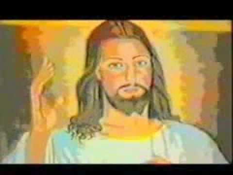 Videoclip: Mentre il giorno di Pentecoste……