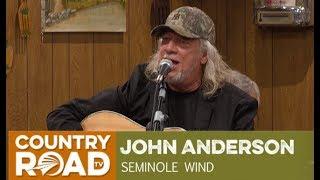 Baixar John Anderson sings