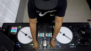 ♫ DJ K ♫ R&B HipHop ♫ Ratchery Vol 12