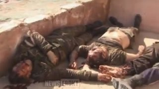 Нагорный Карабах сегодня 04.04.2016 Жестокие бои продолжаются.