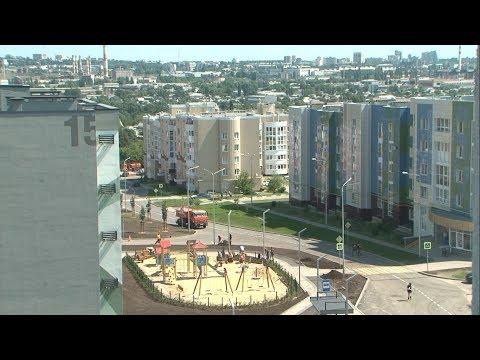 проекты по знакомству с символикой белгорода