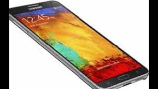 Harga Hp Samsung Terbaru 2017 Semua Tipe