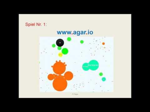 Online Spiele Ohne Flash Player