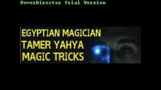 MAGIC TRICKS 30 Thumbnail