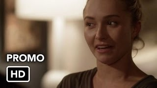"Nashville 2x14 Promo ""Too Far Gone"" (HD)"