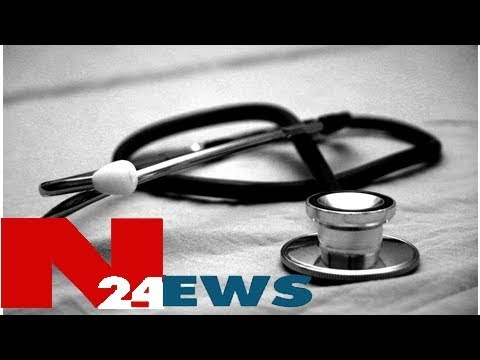 Two cuba-based kzn medical students dead | the mercury