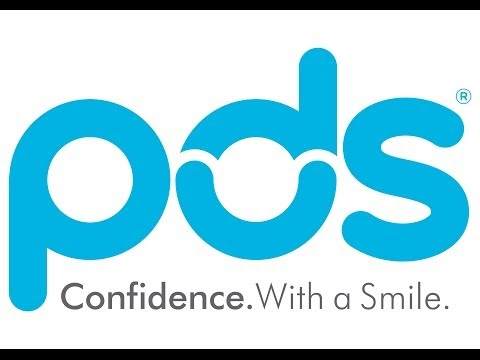 PDS Dental Laboratory
