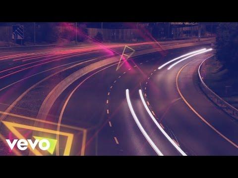 Deacon Blue - Your Town (Perfecto Mix) [Audio]