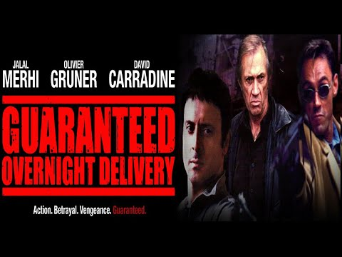 g.o.d.-(guaranteed-on-delivery)-(2001)-|-dean-rusu-|-jalal-merhi-|-david-carradine-|-olivier-gruner