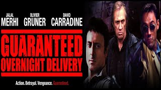 Guaranteed On Delivery - Full Movie