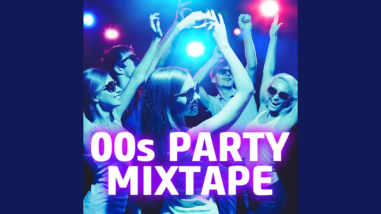 30 Upbeat Songs to Get Wedding Guests on the Dance Floor