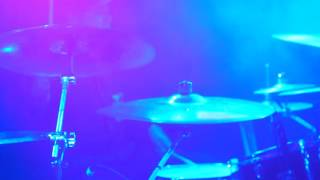 Sylar - HELP! Album Release Show - Assume