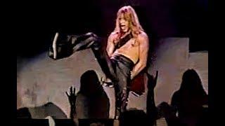 Zakk Wylde - Live Solo '89