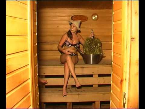 Смотреть фильм как кума у кума в бане, секс русский девушка смотреть онлайн
