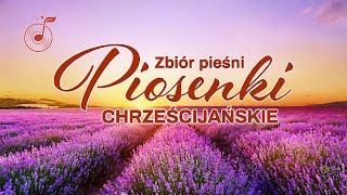 Najpiękniejsze pieśni uwielbienia 2019 - Piosenki chrześcijańskie z napisami