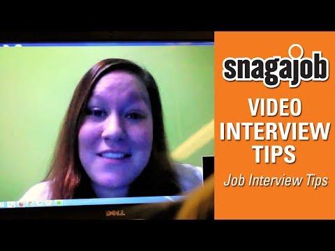 Смешные интервью смотреть онлайн бесплатно » Бесплатные