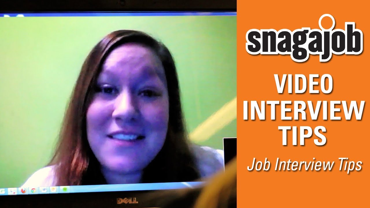 job interview tips part 3 video interview tips job interview tips part 3 video interview tips