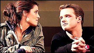 Adam & Rachel || I