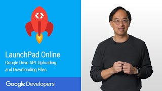 видео Drupal 8: Form API что изменилось и как использовать