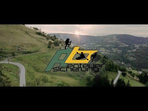 The Hedge - Abenteuerabsicherung (Werbefilm)