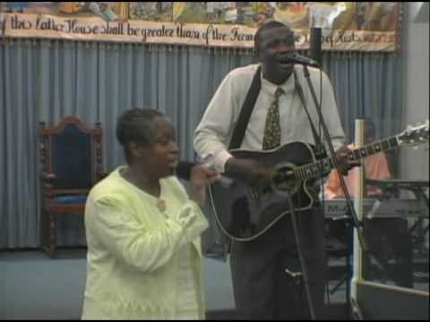 Where Will You Be ? - Georgia Noel & Sterling Williams