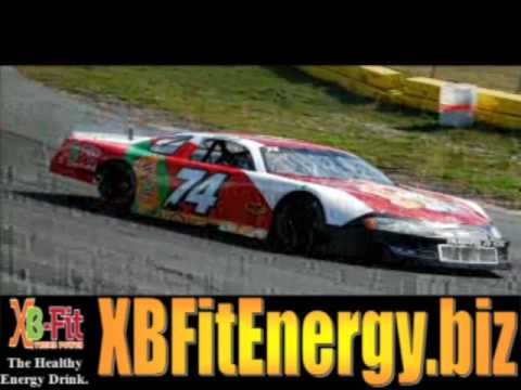 XB Fit Energy Extreme Health Racing Team