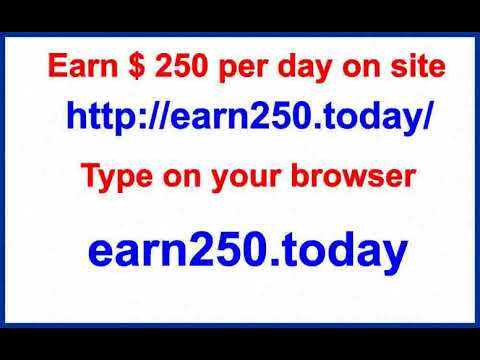 seattle work from home jobs