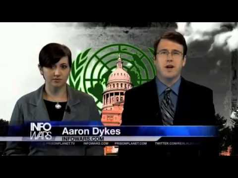 AGENDA 21: Stealth TAKEOVER EXPOSED! Globalist ECONOMIC Takeover- Multinational CORPORATIONS