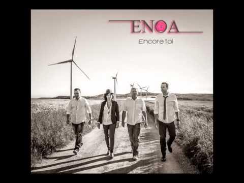 Interview ENOA sur UP Radio (Toulouse) - Le 14 novembre 2013