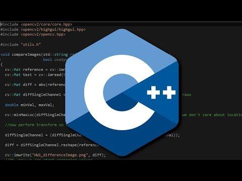 Zeiger in C/C++ verwenden
