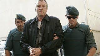 Как в Испании оправдали фигурантов по делу русской мафии