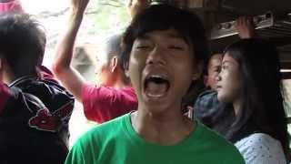 Gambar cover JAKARTA DISORDER – Official Trailer (English)