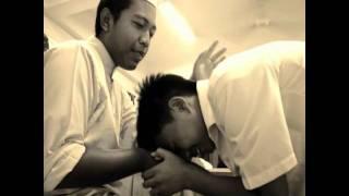 SBPI Kubang Pasu Video COSIS 0913