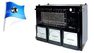 Комплект измерительный К540 -- измерительный прибор(http://rusinterprom.ru/ooo-rostok-pribor-ltd/komplekt-k540 К540 - измерительный прибор, служащий для измерения мощности, силы тока и..., 2014-03-05T08:07:24.000Z)