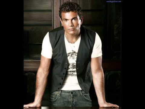 Best Of  Amr Diab - Awedounny عمرو دياب - عودوني