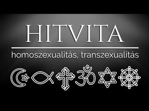 leszbikus háziasszonyok szexelni