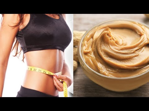 10 Amazing Benefits of Peanut Butter | Health And Nutrition