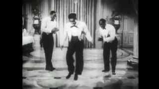 Sammy Davis Jr Boogie Woogie