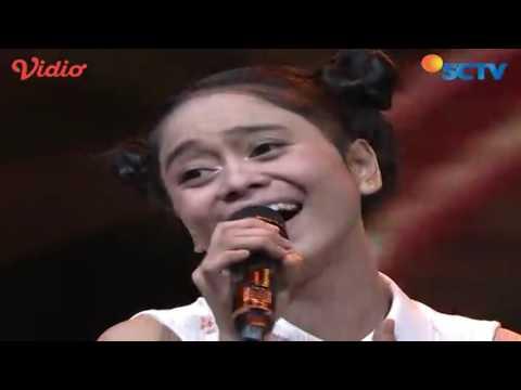 Lesti DA ft Rizki Ridho DA - Zapin Melayu (Goyang 26)