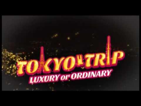 [JKT48] Tokyo Trip: Luxury or Ordinary - Episode 3