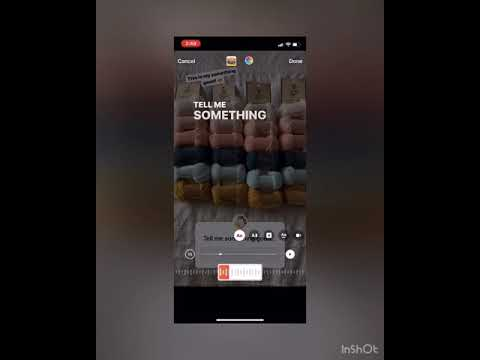 How To Add Music To Your Instagram Stories